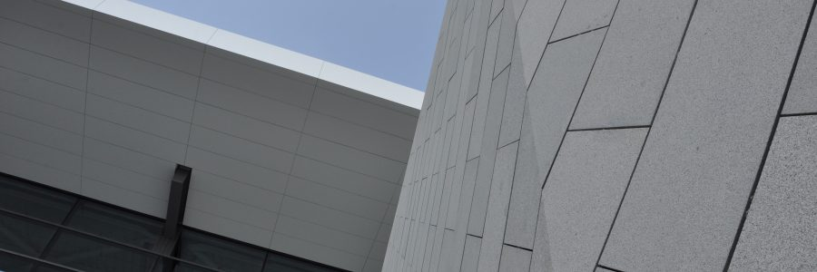 total façade solutions